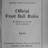 1920 official foot ball rules.pdf