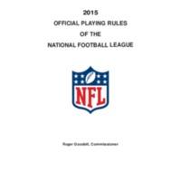 2015 NFL rule book cb ircb.pdf